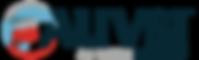 AVUSI Membership Logo