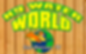 K9 Water World Logo