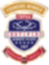 Certified Remote Pilots Association Logo