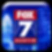 Fox 7 Austin Logo