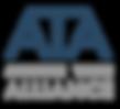 Austin Tech Alliance Logo