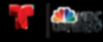 Telemundo NBC Universo