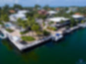 Photo of residential real estate home in Islamorada, FL in Florida Keys