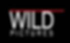 Wild Pictures Logo