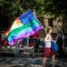 (Blog) Pride Story Soon!