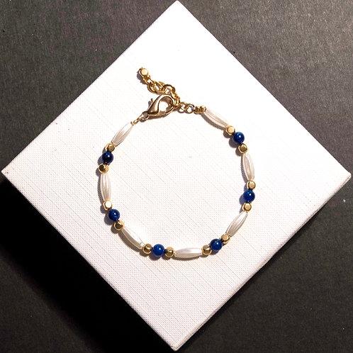 Bracelet Lindsey