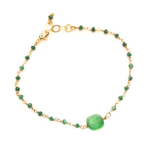 Bracelet Indira