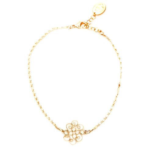 Bracelet Gemma