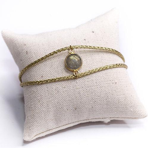 Bracelet Domy