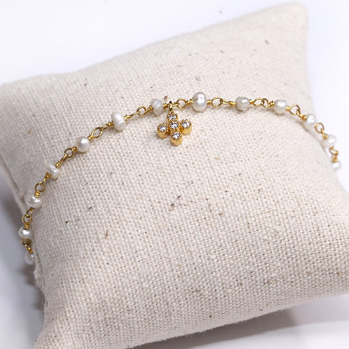 Bracelet Biancobello