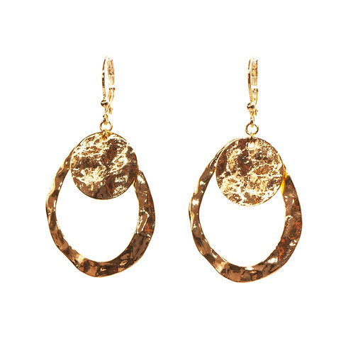 Boucles d'or