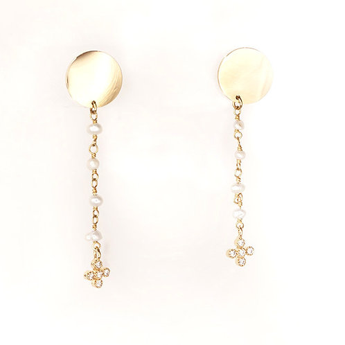 Boucles Biancobello Light