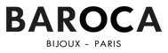 logo-baroca.png