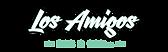 logo_2_lite-uai-720x223.png