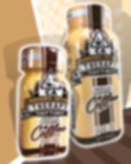 CoffeeMixed.png
