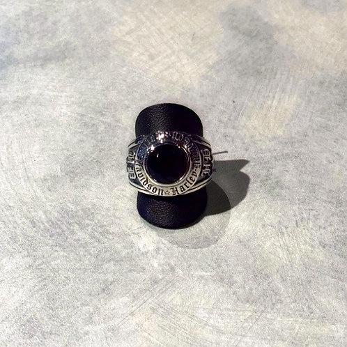 RING HD BLACK SOUL