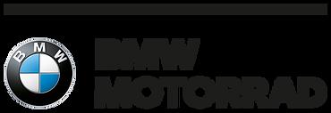 BMW-MR_Logo_pos_f39_png.png