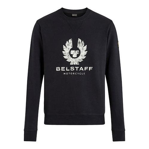 Belstaff Olsen FMA41131633 900
