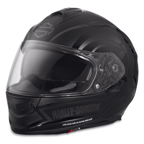Helmet Airfit 98193-18Ex