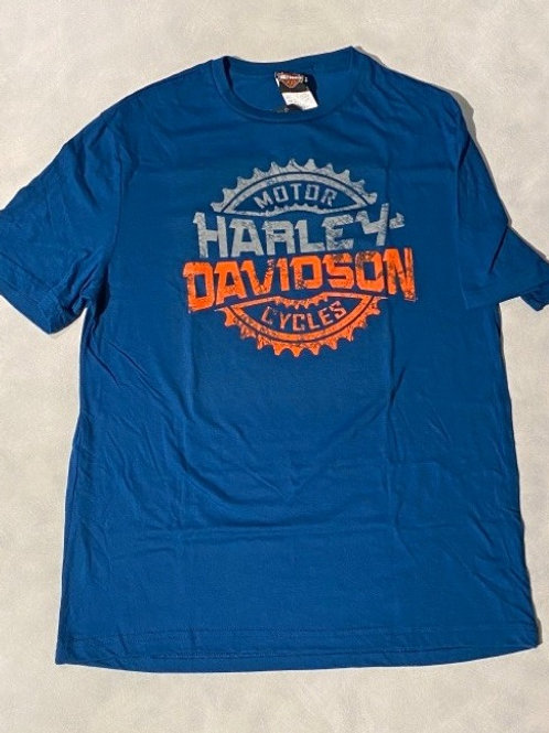 HD DEALERSHIRT ZH