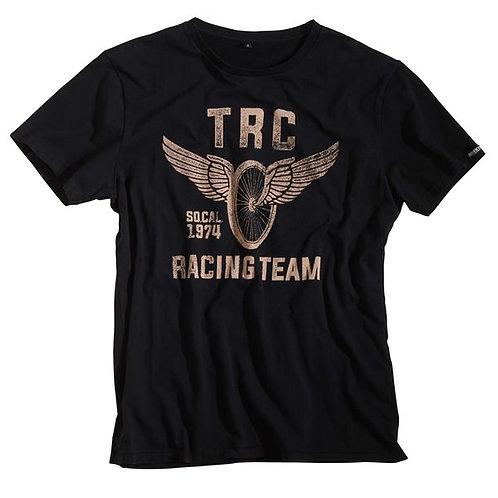 TRC Team C3007601