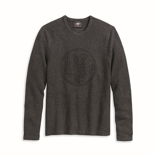 Sweater Circle Logo 96130-20VM