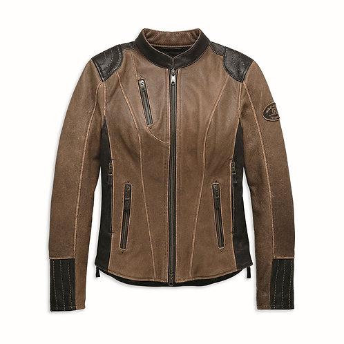 Jacket Tripple Vent Gallun 98066-19EW