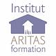 Logo ARITAS.png