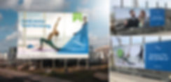 skanska_billboard_gallery.jpg
