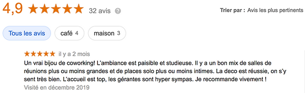 Note Google lacanopée.work.png