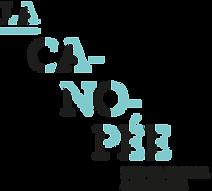 Logo_LaCanopée_Escalier_COULEUR.png