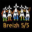 Logo Breizh 5.5 Bihan.jpg