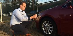 Formularios digitales alquiler vehículos