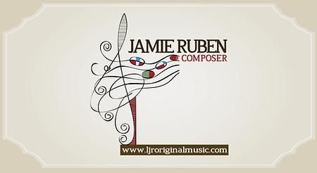 JAMIE RUBEN LOGO_w-BACKGROUND.png