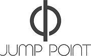 Logo_GW_512x318.png
