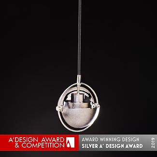 ID70618-award-winner-design.png