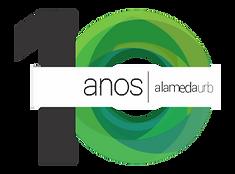 Logotipo_Alameda10anos_Wix.png