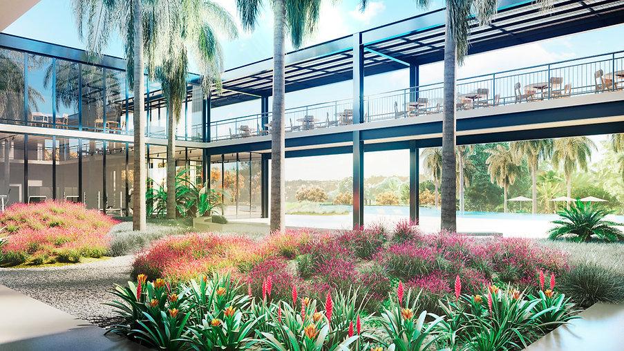 Jardim interno (Grande).jpg