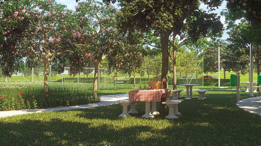 lancamento-reserva-laranjeiras-piqueniqu