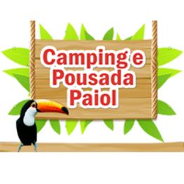 campingpaiol.png