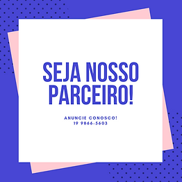 SEJA NOSSO PARCEIRO!.png