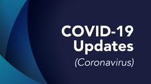 HOUSEHOLDS Government Stimulus Package in response to Coronavirus (COVID-19)