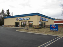 Carquest - Orchard Park, NY