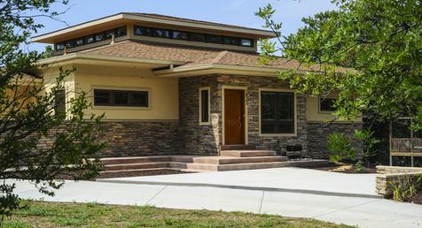 Miller Residence Exterior.png