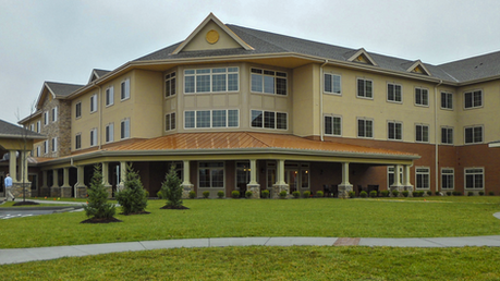 GPF_Assisted Living