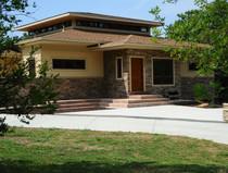 Residence - St. Louis, MO