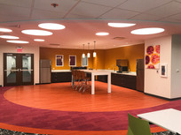 Corporate Office - St. Louis, MO