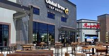 Global Brew