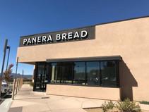 Panera - Prescot, AZ