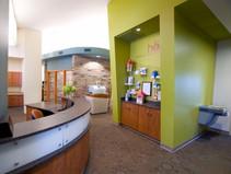 Renken Dentistry - Springfield, IL